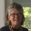 Meg Atkin