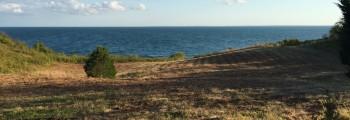 Wreck Island Overlook – SOLD