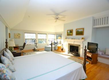 4BR+G Bedroom