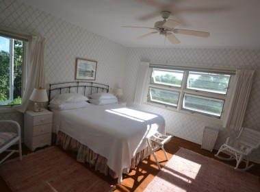 Fourwinds Bedroom