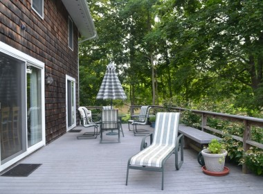 #22 Well Maintained Home Near Town