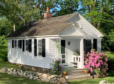 RR Cottage 1