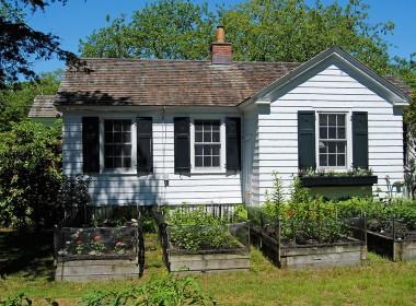 RR Cottage 6