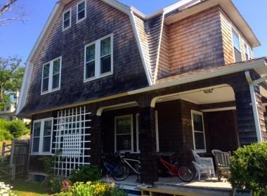 #75 Cottage 1