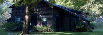 573 Halcyon B (2 Bedroom Cottage)-  SOLD 9/21